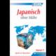 Japanisch ohne Mühe - Band 1 (book only)
