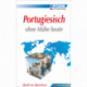 Portugiesisch ohne Mühe heute (livre seul)
