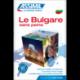 Le bulgare sans peine (book only)