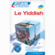 Le yiddish (book only)