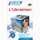 L'ukrainien (book only)