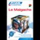 Le malgache (book only)