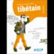 Tibétain de poche