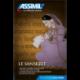 Le sanskrit (libro solo)