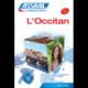L'occitan (book only)