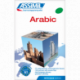 Arabic (book only)