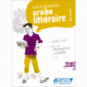 Arabe littéraire de poche