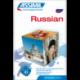 Russian (livre seul)
