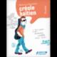Créole haïtien de poche
