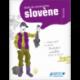 Slovène de poche
