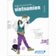 Vietnamien de poche