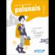 Polonais de poche