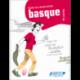 Basque de poche