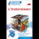 L'indonésien (book only)