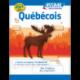 Québécois (guía sola)