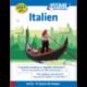 Italien (guide seul)