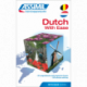 Dutch With Ease (livre seul)