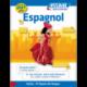 Espagnol (guía sola)