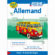 Allemand (guide seul)