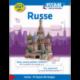 Russe (guía sola)