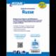 Russe (guide seul)