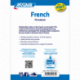 French (guide seul)