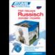 Het nieuwe Russisch zonder moeite (livre seul)