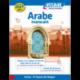 Arabe marocain (guide seul)