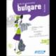 Bulgare de poche