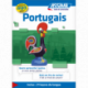 Portugais (phrasebook only)