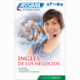 Inglés de los negocios (livre seul)