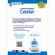 Catalan (guide seul)