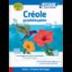 Créole guadeloupéen (phrasebook only)