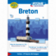 Breton (phrasebook only)