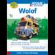 Wolof (guide seul)