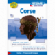 Corse (phrasebook only)