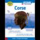 Corse (guide seul)