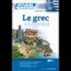Le grec (livre seul)