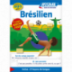 Brésilien (guide seul)