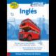 Inglés (guide seul)
