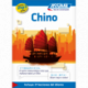 Chino (guide seul)