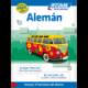 Alemán (phrasebook only)