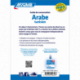 Arabe tunisien (guide seul)