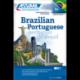 Brazilian Portuguese (book only)