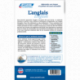 L'anglais (book only)