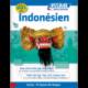 Indonésien (guide seul)