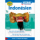 Indonésien (phrasebook only)