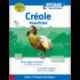 Créole mauricien (guide seul)