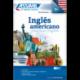 Inglês americano (livre seul)
