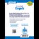 Engels (guide seul)